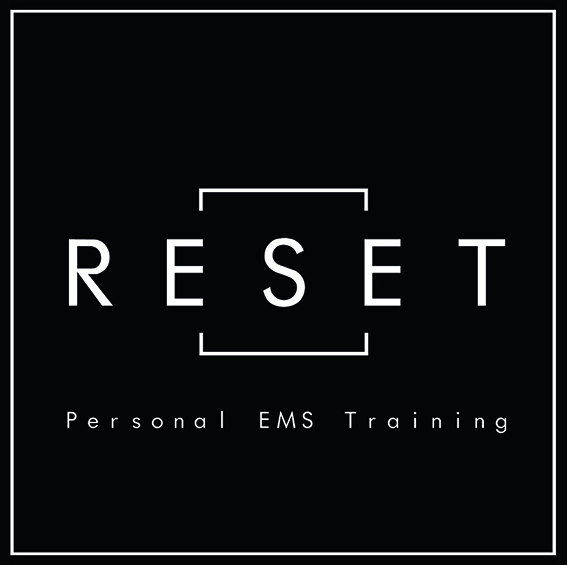 ems training berlin mitte kabelloses ems training ems studio reset. Black Bedroom Furniture Sets. Home Design Ideas